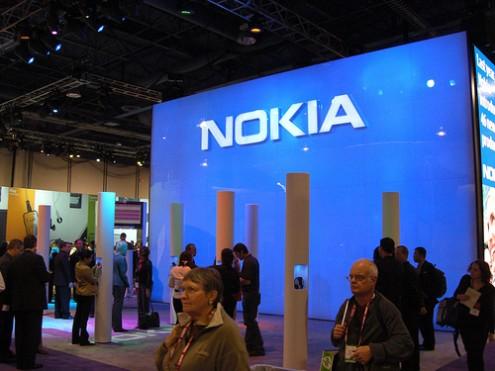 nokia-booth-logo
