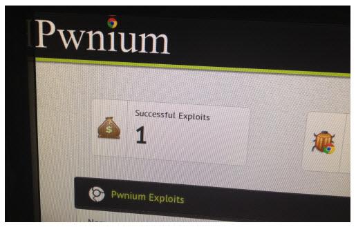 pwnium_exploit
