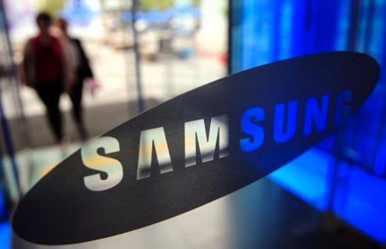 samsung-logo-glass