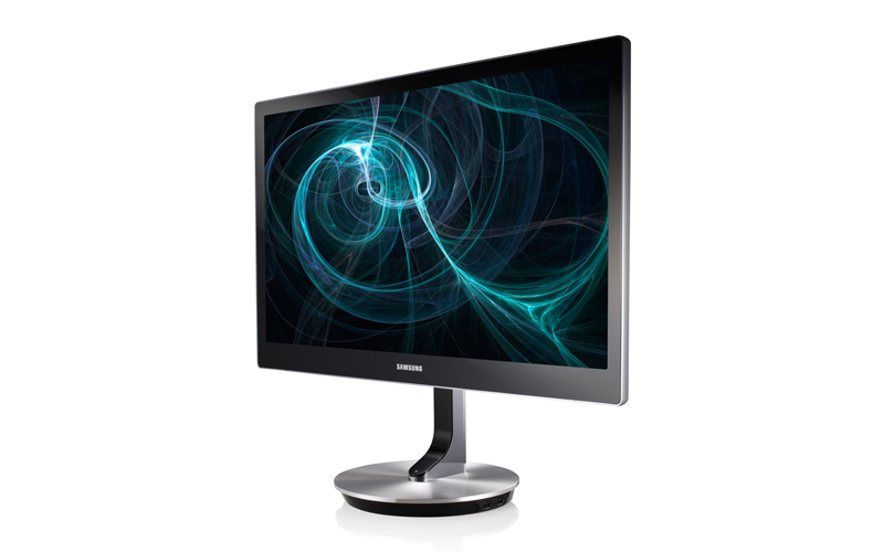 samsung series 9 monitor
