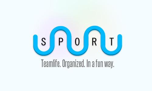 sportwarez