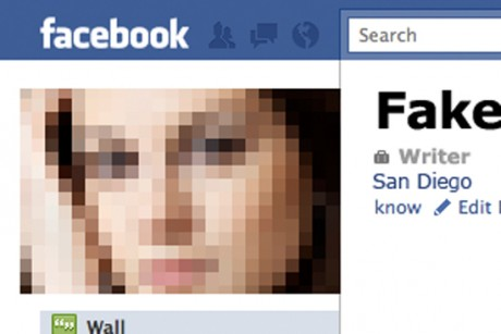 the_fake_facebook_profile_i_could_not_get_removed-460x307