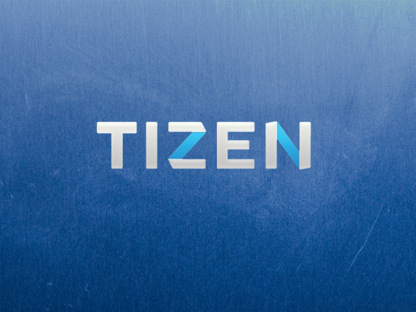 tizen-post