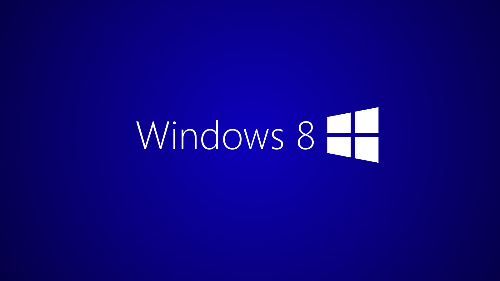 win8bluewall