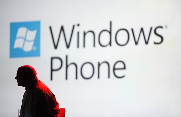 windows-phone-steve-ballmer