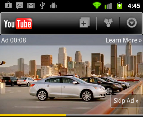 youtube-mobile-ads