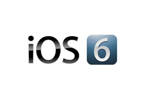 6115_ios6