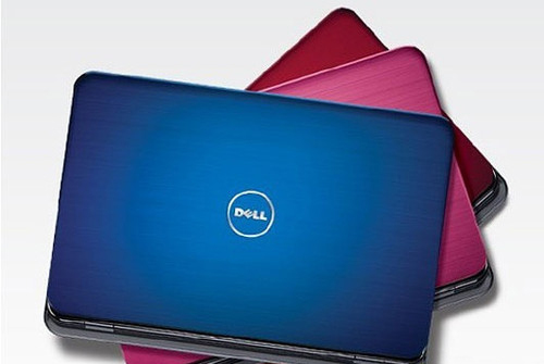 Dell-Inspiron-M501R-2