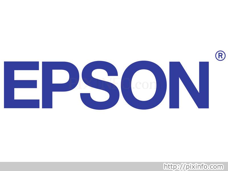 Epson_800m
