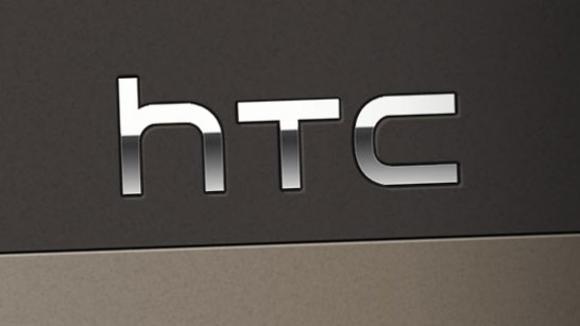 HTC-04-580-75