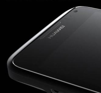 Huawei-Ascend-D1-Q1