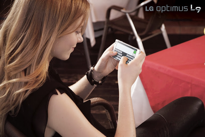 LG Optimus L9 (3)