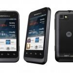 Motorola-Defy-Mini-XT320-750