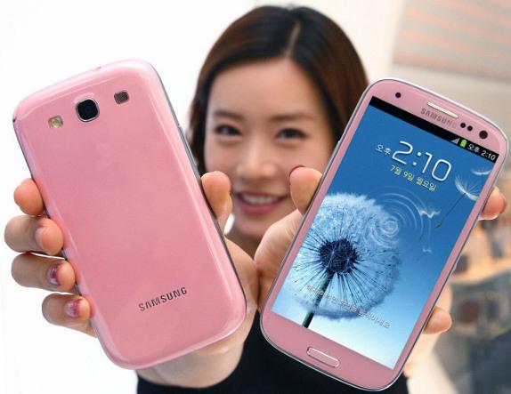 Pink-Galaxy-S31