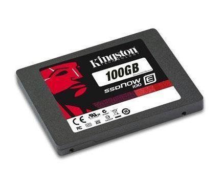 Product_HD-KN100E100