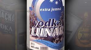 Vodka_Lunar