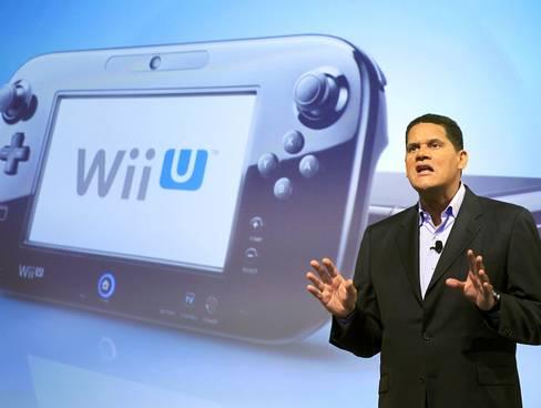 Wii_U1-x-large