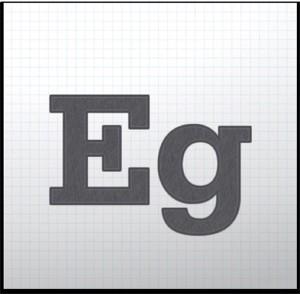 adobe-edge-logo-graph-paper