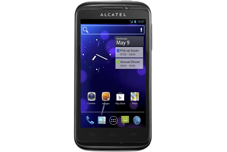 alcatel-onetouch-ot-993d