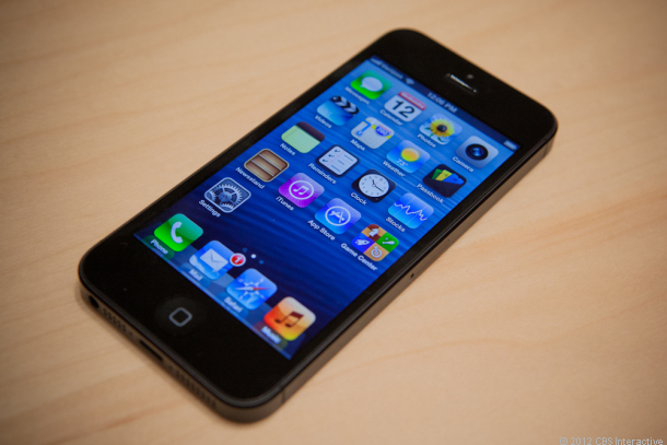 apple-iphone-5-review-0585_610x407