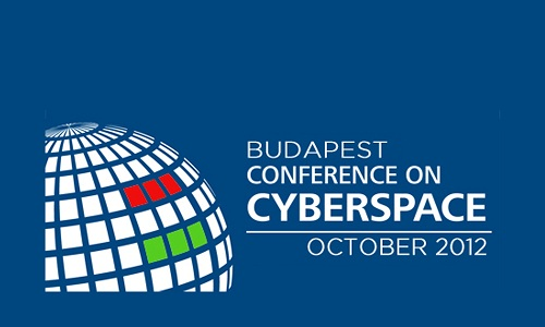 budapestikiberterkonferenci