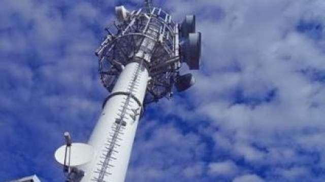 cea-mai-mare-licitatie-de-telecom-din-romania-ancom-va-organiza-marti-o-noua-serie-de-runde-primare