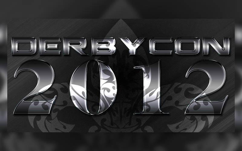 derbycon2012