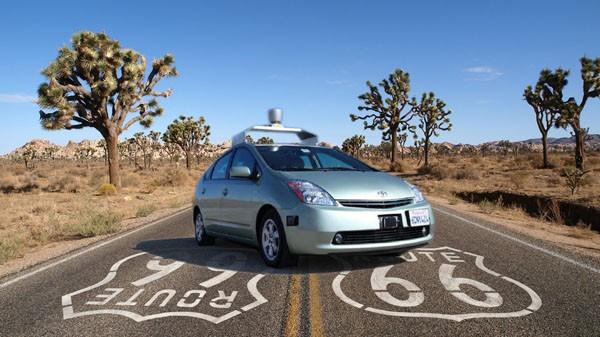 google-driverless-cali-05-22-12-02