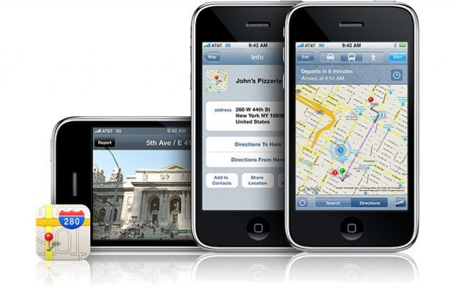 google-maps-app-for-ios-ready-0-e1348484885368