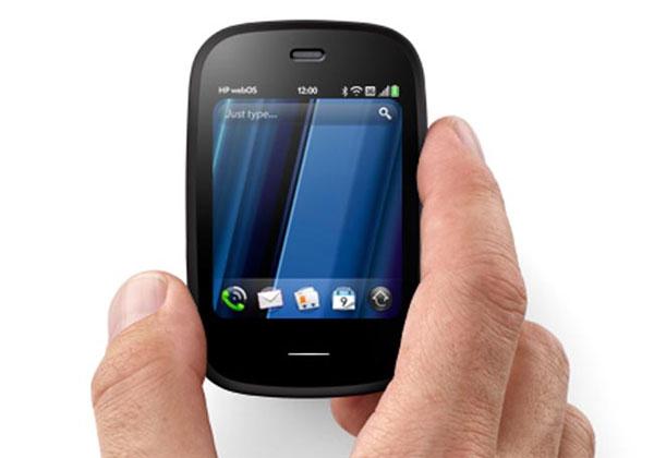 hp-veer-webos-smartphone