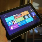intel-powered-Windows-8-Tablets