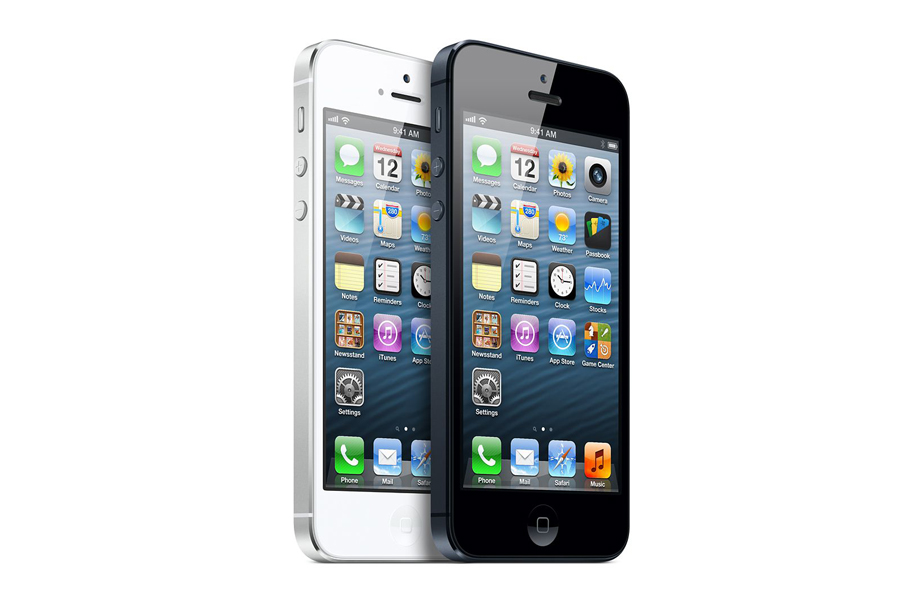 iphone 5_cimlap