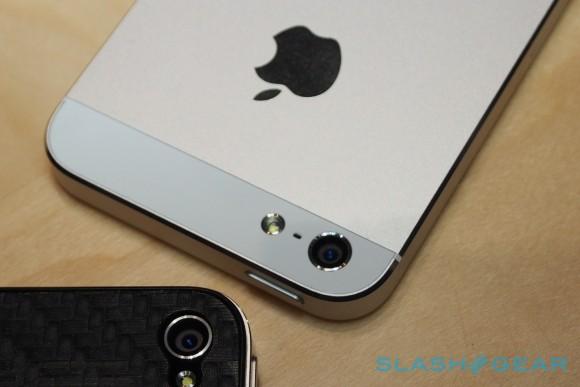 iphone_5_camera_live_0-580x387