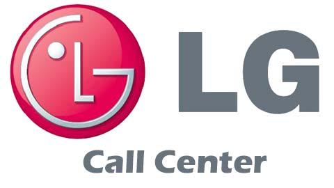 lg-call-center