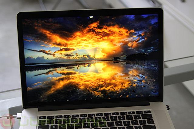 macbook-pro-15-retina-17