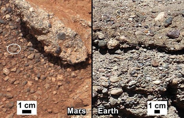 mars-curiosity-stream-river-bed-water