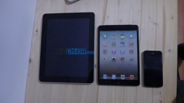 mini-ipad-640x360