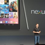 nexus-tablet-launch
