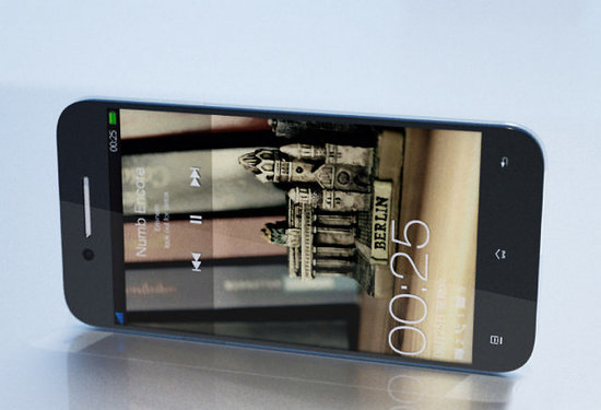oppo-find-5-leaked