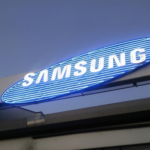 samsungsign-e1325016848714