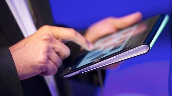 sony-tablet-s-e1341984082844