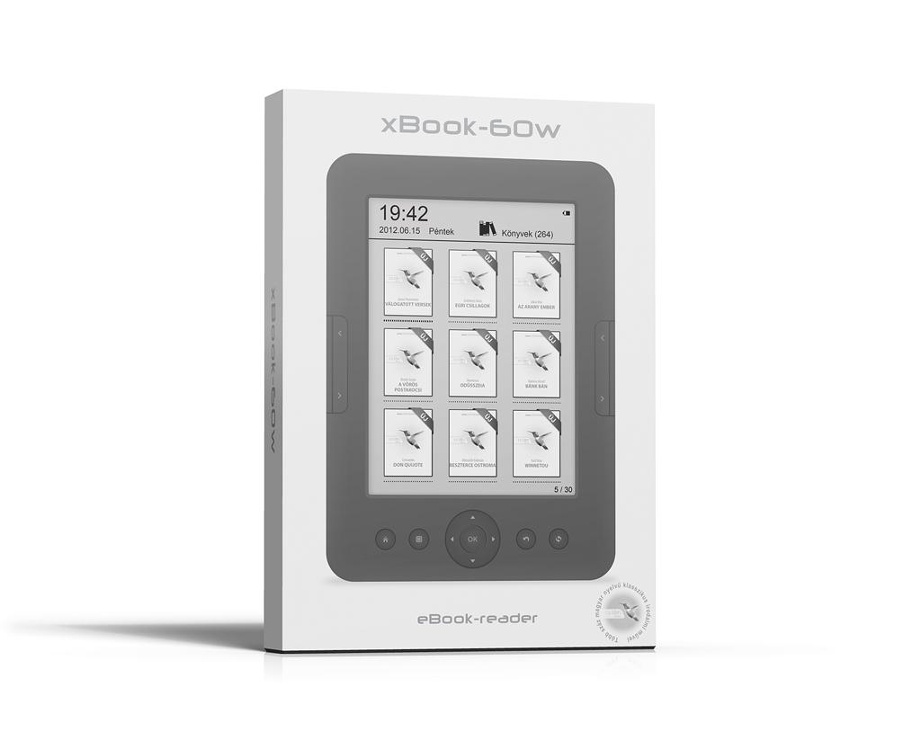 wayteq_xbook_60w_ebook_reader_box