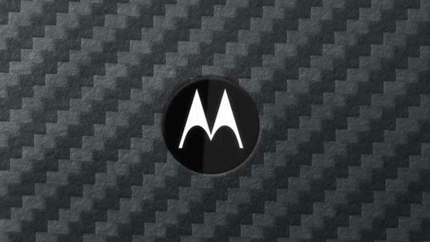 xl_Motorola_Logo_624