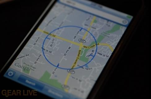 006-iphone-google-maps-locate-me_medium