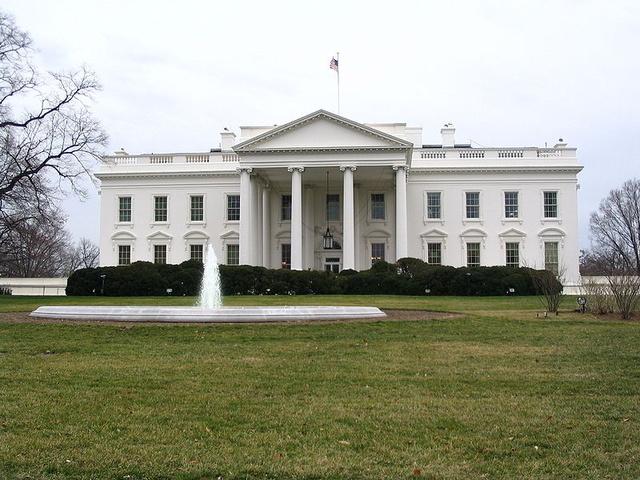 3001749-poster-white-house