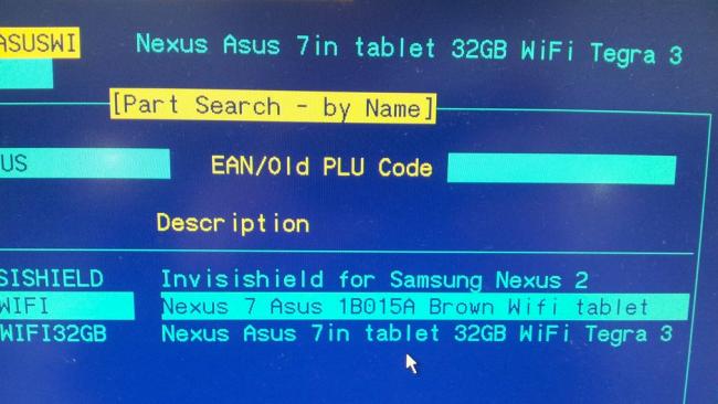 32gb-nexus-7-650x404