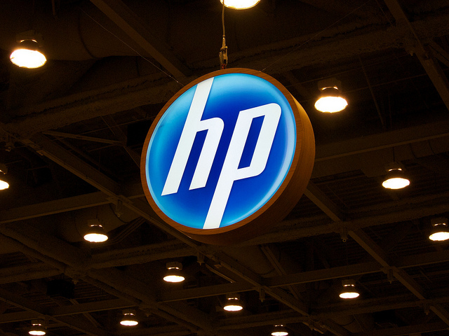 Ez égő: Komoly visszahívást indít a HP