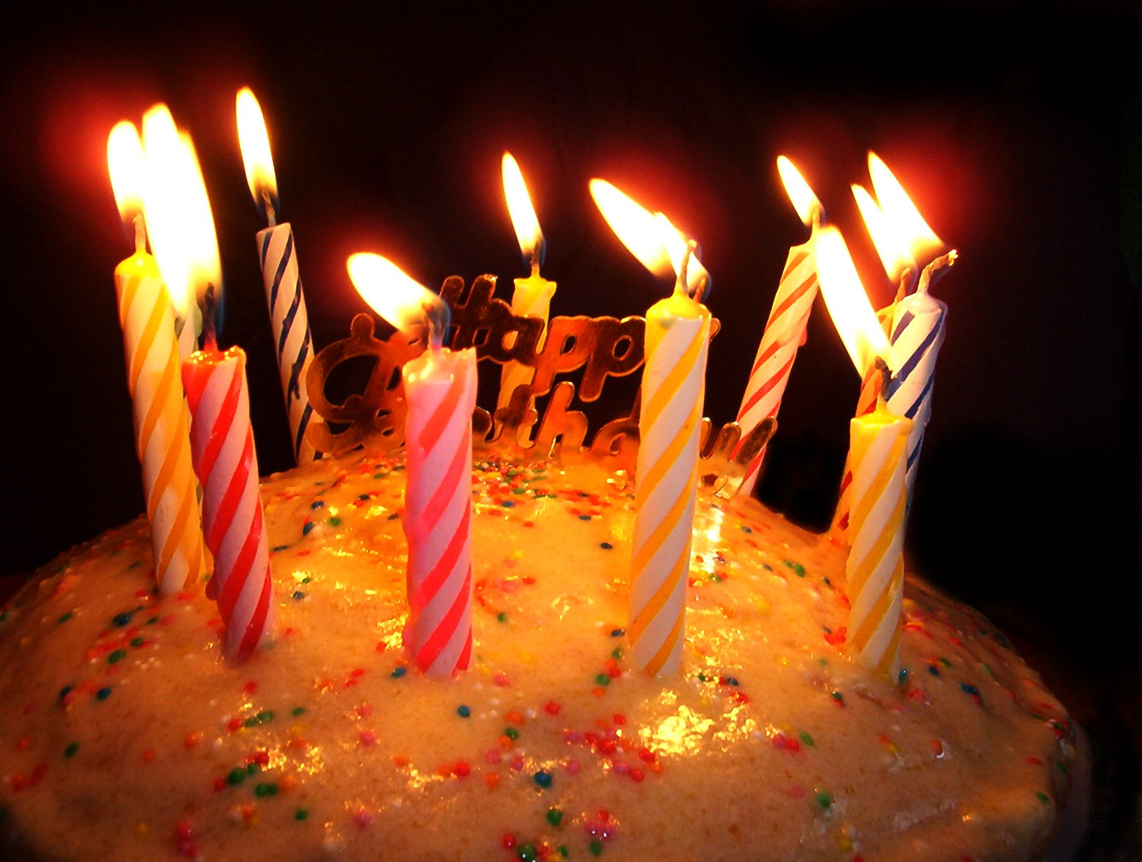 Birthday-Cake-by-salvotech-at-Stock.xchng_