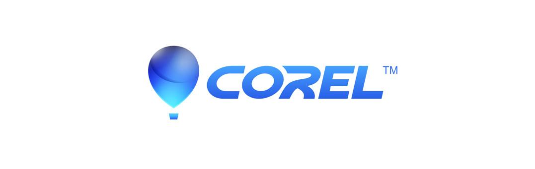 Corel-signature-horizontal2