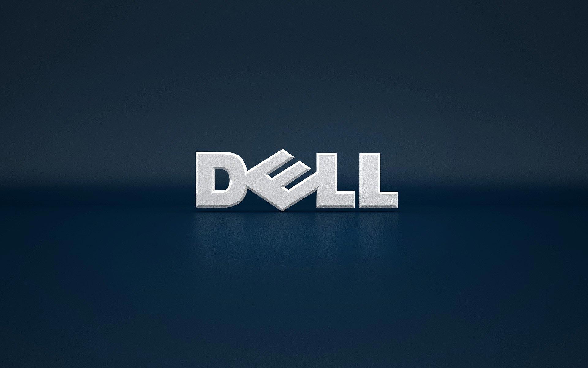DELL_logo-1